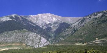Κοκκινοπηλος - Μ. Γουρνα - Σκαλα